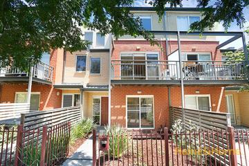 Recently Sold 57 Wests Road, MARIBYRNONG, 3032, Victoria