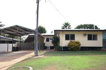Recently Sold 34 Ney Street, MORANBAH, 4744, Queensland