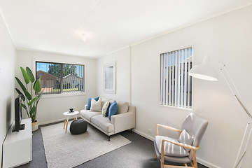 Recently Sold 28 RAWSON STREET, SWANSEA, 2281, New South Wales