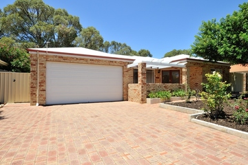 Recently Sold 19 Sievewright Street, SILVER SANDS, 6210, Western Australia