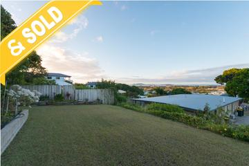 Recently Sold 32 Short Street, SOUTH GLADSTONE, 4680, Queensland