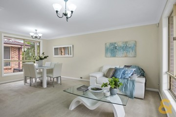 Recently Sold 4 Crestview Drive, GLENWOOD, 2768, New South Wales