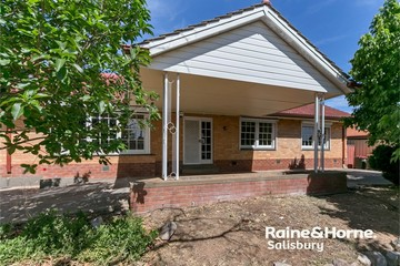 Recently Sold 32 Crisp Road, ELIZABETH DOWNS, 5113, South Australia