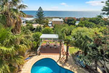 Recently Sold 19 MARINE AVENUE, HALLETT COVE, 5158, South Australia