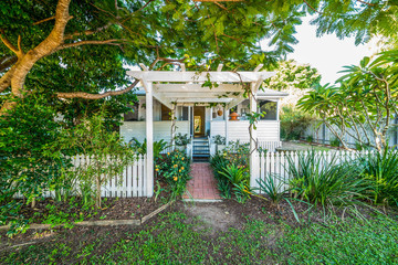 Recently Sold 54 Laguna Street, BOREEN POINT, 4565, Queensland
