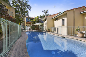Recently Sold 18/2 Solway Drive, SUNSHINE BEACH, 4567, Queensland