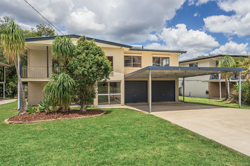 Recently Sold 18 Langridge Street, RACEVIEW, 4305, Queensland