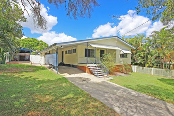 Recently Sold 10 FAHY STREET, BRASSALL, 4305, Queensland