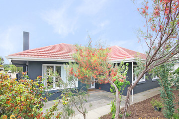Recently Sold 29 Main South Road, NORMANVILLE, 5204, South Australia