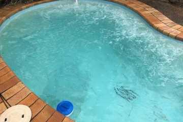 Recently Sold 11 LAGOON CRESCENT, SAUNDERS BEACH, 4818, Queensland