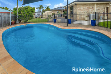 Recently Sold 7 Ravel Street, BURPENGARY, 4505, Queensland