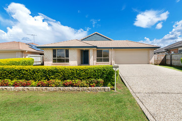 Recently Sold 7 McAndrew Street, CABOOLTURE, 4510, Queensland