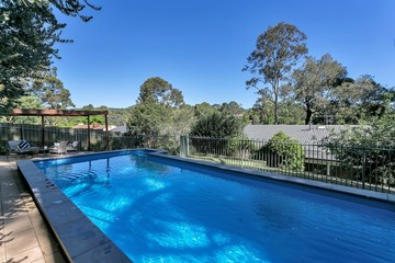 Recently Sold 27 Alison Drive, HAPPY VALLEY, 5159, South Australia