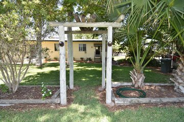 Recently Sold 19 LYND HIGHWAY, CHARTERS TOWERS CITY, 4820, Queensland