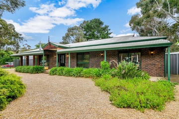 Recently Sold 9 Lower Nixon Street, NAIRNE, 5252, South Australia