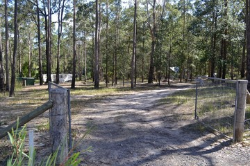 Recently Sold Lot 1 Jerberra Road (Jerberra Estate), TOMERONG, 2540, New South Wales