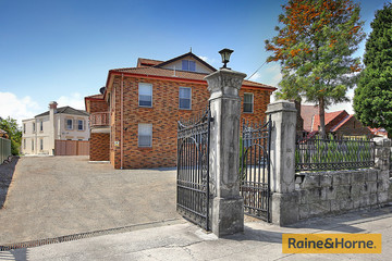 Recently Sold 105 Forest Road, ARNCLIFFE, 2205, New South Wales