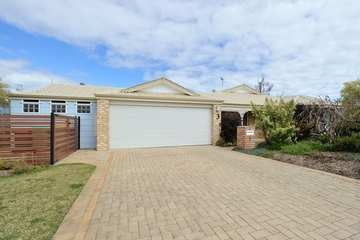 Recently Sold 3 EAST ROAD, SHOALWATER, 6169, Western Australia