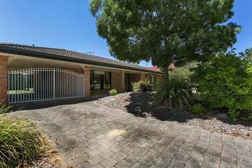 Recently Sold 6 Quigley Court, ABERFOYLE PARK, 5159, South Australia