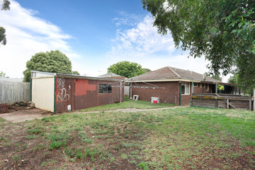Recently Sold 47 Bridgeford Crescent, MELTON SOUTH, 3338, Victoria