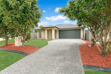 Recently Sold 14 Mackintosh Drive, NORTH LAKES, 4509, Queensland