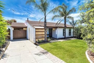 Recently Sold 48 Leslie Street, MURRAY BRIDGE, 5253, South Australia