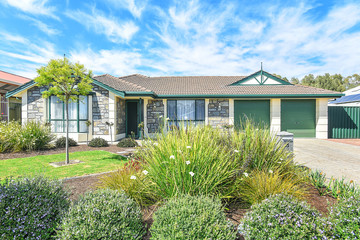 Recently Sold 35 Foxfield Drive, ONKAPARINGA HILLS, 5163, South Australia