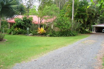 Recently Sold 21 Bottlebrush Court, PEACHESTER, 4519, Queensland