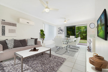 Recently Sold 176 BARRACK ROAD, CANNON HILL, 4170, Queensland