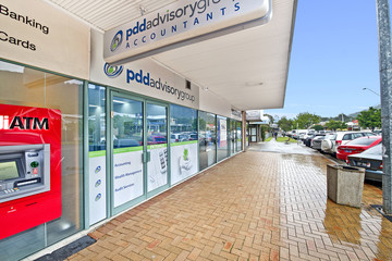 Recently Sold Lots 2 and 3, 75-77 Bold Street, LAURIETON, 2443, New South Wales