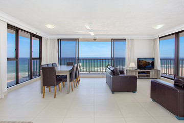 Recently Sold 8E/ 4 Old Burleigh Road, SURFERS PARADISE, 4217, Queensland