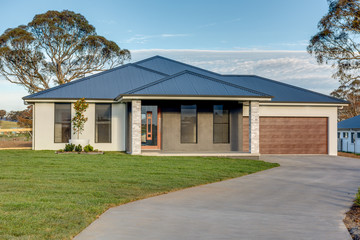 Recently Sold 7 Little Close, GOULBURN, 2580, New South Wales