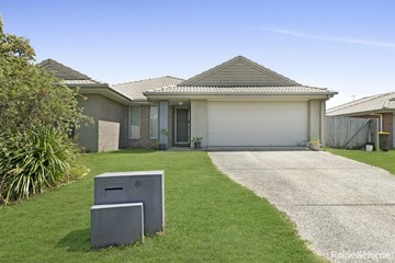 Recently Sold 65 Cottrill Road, CABOOLTURE, 4510, Queensland
