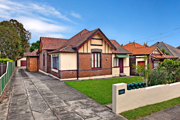 Recently Sold 15 Angelo Street, BURWOOD, 2134, New South Wales