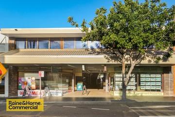 Recently Sold 68-72 The Entrance road, THE ENTRANCE, 2261, New South Wales