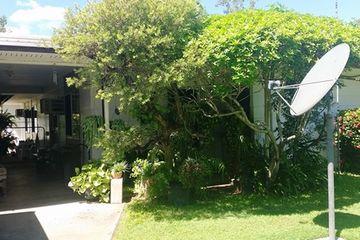 Recently Sold 16 Hindle Street, MIDDLEMOUNT, 4746, Queensland