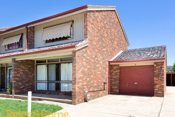 Recently Sold 8/81-85 Ziegler Ave, KOORINGAL, 2650, New South Wales