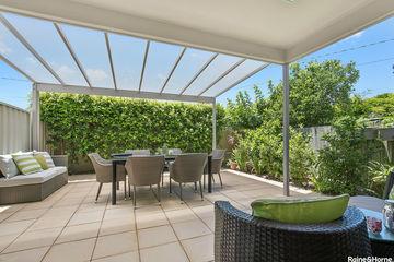 Recently Sold 7/7 Warde Street, SCARBOROUGH, 4020, Queensland