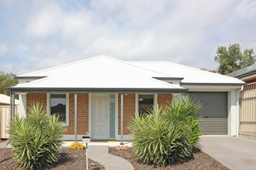 Recently Sold 16 Walnut Street, OLD REYNELLA, 5161, South Australia