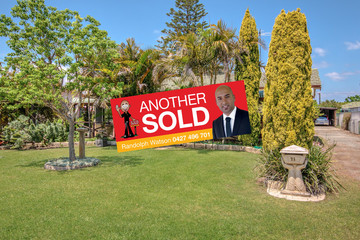 Recently Sold 71 BOUNDARY ROAD, DUDLEY PARK, 6210, Western Australia