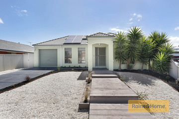 Recently Sold 5 Geraldine Court, KURUNJANG, 3337, Victoria