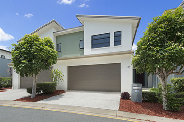 Recently Sold 169/16 SURBITON COURT, CARINDALE, 4152, Queensland