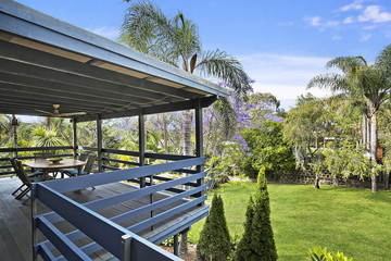 Recently Sold 21 Koorangi Avenue, ELANORA HEIGHTS, 2101, New South Wales