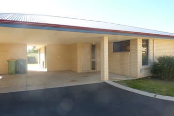 Recently Sold 6C Clearys Road, DARDANUP, 6236, Western Australia
