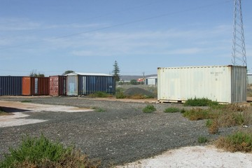 Recently Sold Lot 104 Ritma Road, PORT AUGUSTA, 5700, South Australia