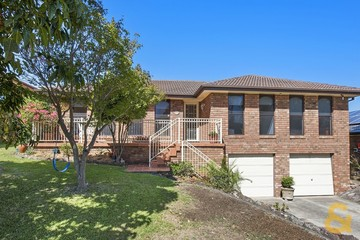 Recently Sold 7 Jamberoo Avenue, BAULKHAM HILLS, 2153, New South Wales