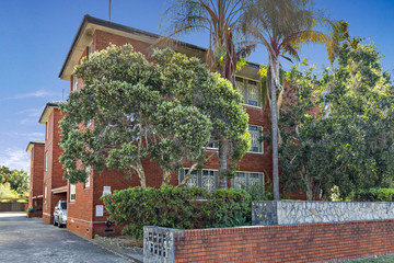 Recently Sold 16/40 Fourth Avenue, CAMPSIE, 2194, New South Wales
