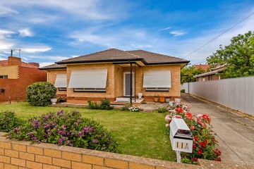 Recently Sold 11A Downer Street, KILKENNY, 5009, South Australia