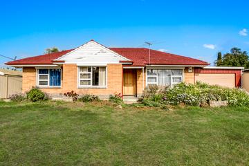 Recently Sold 449 Mersey Road, OSBORNE, 5017, South Australia