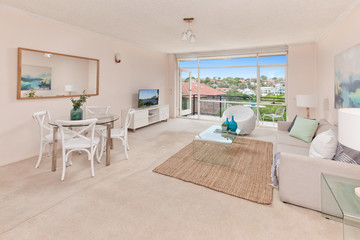 Recently Sold 14/3 Billong Street (Kurraba Point), NEUTRAL BAY, 2089, New South Wales